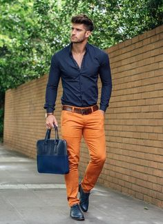 - More about men's fashion at @Gentleboss - GB's Facebook