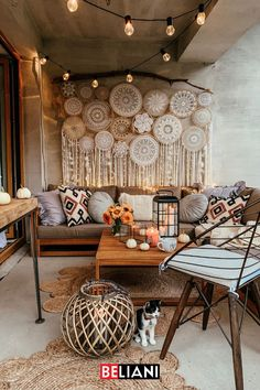 Corner Sofa Cushions, Corner Sofa Set, Cosy Corner, Outdoor Sofa Sets, Garden Sofa Set, Garden In The Woods, Cute Home Decor, How To Clean Furniture, Messina