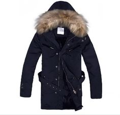 5c5fd74d4 26 Best Moncler Coats Men images
