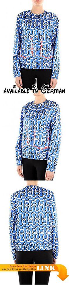 Vero Moda Damen Steppjacke Übergangsjacke Kapuzenjacke (XS, Rosso).  Wattierter Blouson mit Kunstpelzrand, der nach Wunsch auch abgenommen  werden ka… 16bf12e563