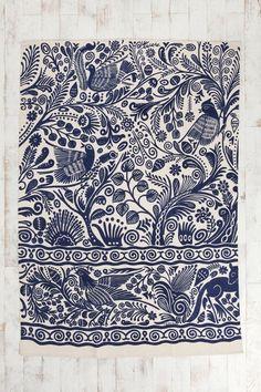 Batik Shantiniketan Scarf Scarfs Fabrics And Etsy