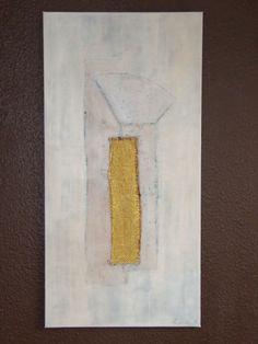 Ralf Reichelt -  @  https://www.artebooking.com/ralf.reichelt/artwork-1593