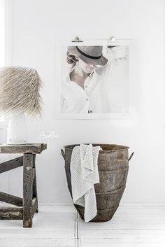 © Paulina Arcklin | BYPIAS HOME COLLECTION