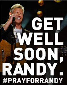 #RandyTravis is one of many stars to undergo surgery lately. How can we prepare our kids for a family member who needs a procedure or hospitalization?