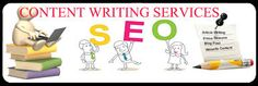 Cheap content writing services in India..