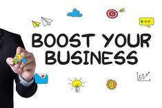 Right Steps Awesome Business Startup Ideas - smallbusiness #FemaleEntrepreneur #BusinessStartups #BusinessTips #BusinessPlanning #BusinessPlans