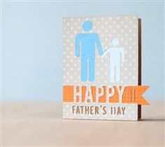 Simple Holiday Cards - Valentine's Day - Holidays & Seasons - Cartridges & Images