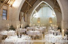 The Tithe Barn - Wedding Photographer Hampshire - David Weightman @ www.marriedtomycamera.com tel: 01483 338236