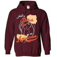 JUST Poland GIRL IN AMERICAN WORLD - #boyfriend shirt #tshirt stamp. I WANT THIS => https://www.sunfrog.com/LifeStyle/JUST-Poland-GIRL-IN-AMERICAN-WORLD-9816-Maroon-Hoodie.html?68278