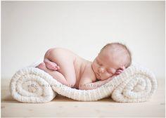 фотосессия с новорожденным фото - Поиск в Google