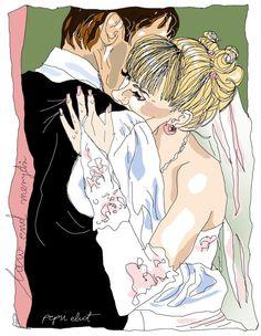 Trudniej wyjść za mąż niż nauczyć się jodłować, Andżelika Tyrol  #zamążpójście
