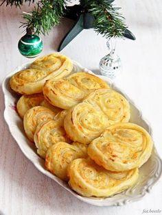 Cooking Tips, Cooking Recipes, Xmas, Christmas, Nom Nom, Shrimp, Appetizers, Menu, Impreza