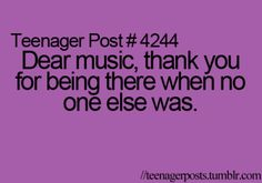 All Teenager Posts | Did you like this story? Make one of your own!