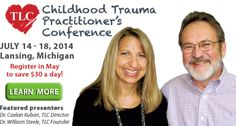 The National Institute for Trauma and Loss in Children | Starr Commonwealth