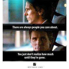 ✘ The Dark Knight Rises (2012)   #TheDarkKnightRises . . . #MovieQuote #MovieQuotes #Movies #Films #Like4Like #Quote #Quotes #HeathLedger #ChristianBale #Joker #Batman #MichaelCaine #GaryOldman #MaggieGyllenhaal #TomHardy #Bane #AnneHathaway #JosephGordonLevitt #ChristopherNolan #Nolan