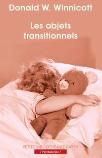 Objets transitionnels,les