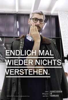 kunstverein_kampagne_herr_mit_jacke_300dpi_1355x2000