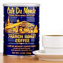 Love~Cafe Du Monde French Roast Coffee | World Market