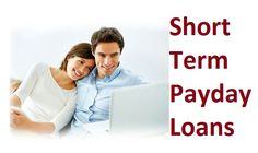 Short term cash loans are reliable financial service to arrange quick money help against temporary cash crunches.