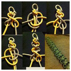 DIY knotting tuturial for bracelot Bound XXX.jpg