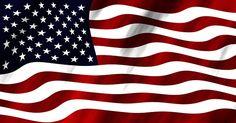 Deine USA-Reise: ESTA-Antrag, Formular und Ausfüllhilfe