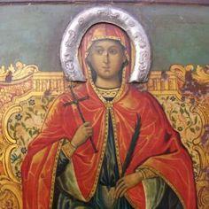 Jesus Christ Images, Orthodox Icons, Russian Art, Greek Gods, Religious Art, Our Lady, Mona Lisa, Saints, Religion