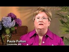 \n        Albuquerque Independent Living  Assisted Living Facility | Beehive Village\n      - YouTube\n