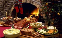 christmas-food-ifwx5itt