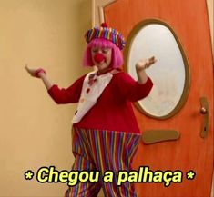 Read Memes LazyTown from the story Memes para Qualquer Momento na Internet by parkjglory (lala) with reads. Memes Ridículos, Memes Status, Funny Memes, Cartoon Icons, Cartoon Memes, Pretty Little Liars, Foto Meme, Memes Gretchen, Lazy Town