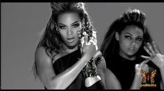 Rate your favorite Beyonce look?   The post  Rate your favorite Beyonce look?  appeared first on  dailyshare.club .   https://dailyshare.club/rate-your-favorite-beyonce-look/
