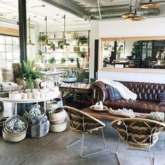 Camelback Flowershop .. pretty photo of my shop this morning via my fellow entrepreneur @t.madisonshop  i love it that our shops are in the same town (ish)