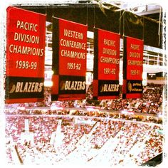 The Journey To Raise Another Banner Starts This Summer!