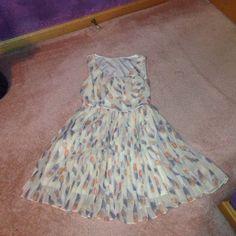 Forever 21 dress Forever 21 dress Forever 21 Dresses