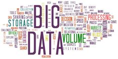 Find out about marketing big data with We Are Crank Inbound Marketing, Marketing Digital, Internet Marketing, Marketing Data, Media Marketing, Data Mining, What Is Big Data, Seo And Sem, Big Data Technologies