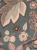 Home Decor Print Fabric Smc Designs Florence Seaglass