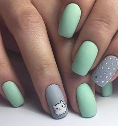 In seek out some nail designs and ideas for your nails? Here's our list of must-try coffin acrylic nails for modern women. Best Acrylic Nails, Acrylic Nail Designs, Nail Art Designs, Nails Design, Stylish Nails, Trendy Nails, Cute Nails, Pink Nails, Gel Nails