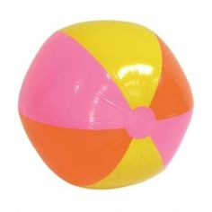 blow up ball - Google Search