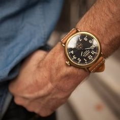 Shinola watch Likes Men's Accessories, Cool Watches, Watches For Men, Longines Watch Men, Beautiful Watches, Gentleman Style, Men Looks, Stylish Men, Luxury Watches