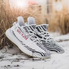 adidas Yeezy Boost (CP9654) Zebra  Pre Order and Release on 30 Jun #solecollector #dailysole #kicksonfire #nicekicks #kicksoftoday #kicks4sales #niketalk #igsneakercommuinty #kickstagram #sneakflies #hyperbeast #complexkicks #complex #jordandepot #jumpman23 #kickscrew #kickscrewcom #shoesgame #nikes #summr #hk #usa #la #ball #random #girl #adidas #nike