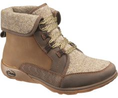 527666f54400 Barbary. Chaco BootsWaterproof ...