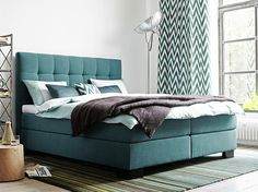 Schlafzimmermöbel Kika - Home Decorating Ideas - Badezimmer - Garten - Möbelmodelle Lounge, Couch, Design, Furniture, Rooms, Home Decor, Chair, Home Deco, Home And Living
