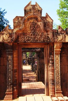 Cambodia Amazing discounts - up to off Compare prices on of Travel booking sites at once Multicityworldtra. Laos, Phnom Penh, Places Around The World, Around The Worlds, Beautiful World, Beautiful Places, Places To Travel, Places To Go, Travel Booking Sites