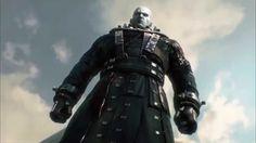 Resident Evil 7 - Teaser Trailer   PS4