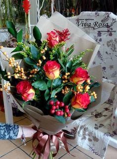 Доставка цветов вива роса днепропетровск доставка цветов киев низкие цены