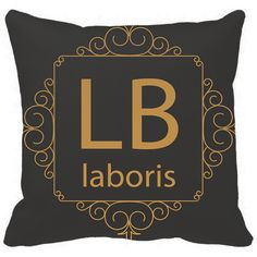Monogram Letters with Decorative borders Pillow Case Sofa Cusion #AlphabetPillow # SofaCushion #CustomPillowcase https://www.amazon.com/Monogram-Letters-Decorative-borders-Pillow/dp/B01I1AISX6?ie=UTF8&*Version*=1&*entries*=0
