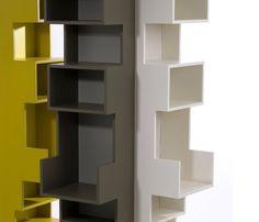 gaga & design - storage - cutout