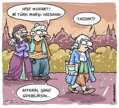 #selçukerdem #selcukerdem #karikatür #mizah #çizgi #komik #penguen #penguendergi