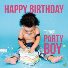 Are you looking for sweet wishes to send to a dear one in commemoration of the person's son's birthday? Choose from our collection of heartwarming texts below. Sons Birthday, Happy Birthday Wishes, Someone Elses, Birthdays, Boys, Party, Bible, Quotes, Anniversaries