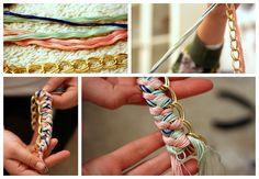 Armband+3+DIY1.jpg (1600×1108)