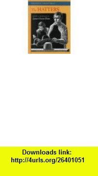 The silversmiths (His Colonial American craftsmen) Leonard Everett Fisher ,   ,  , ASIN: B0006BM3GC , tutorials , pdf , ebook , torrent , downloads , rapidshare , filesonic , hotfile , megaupload , fileserve